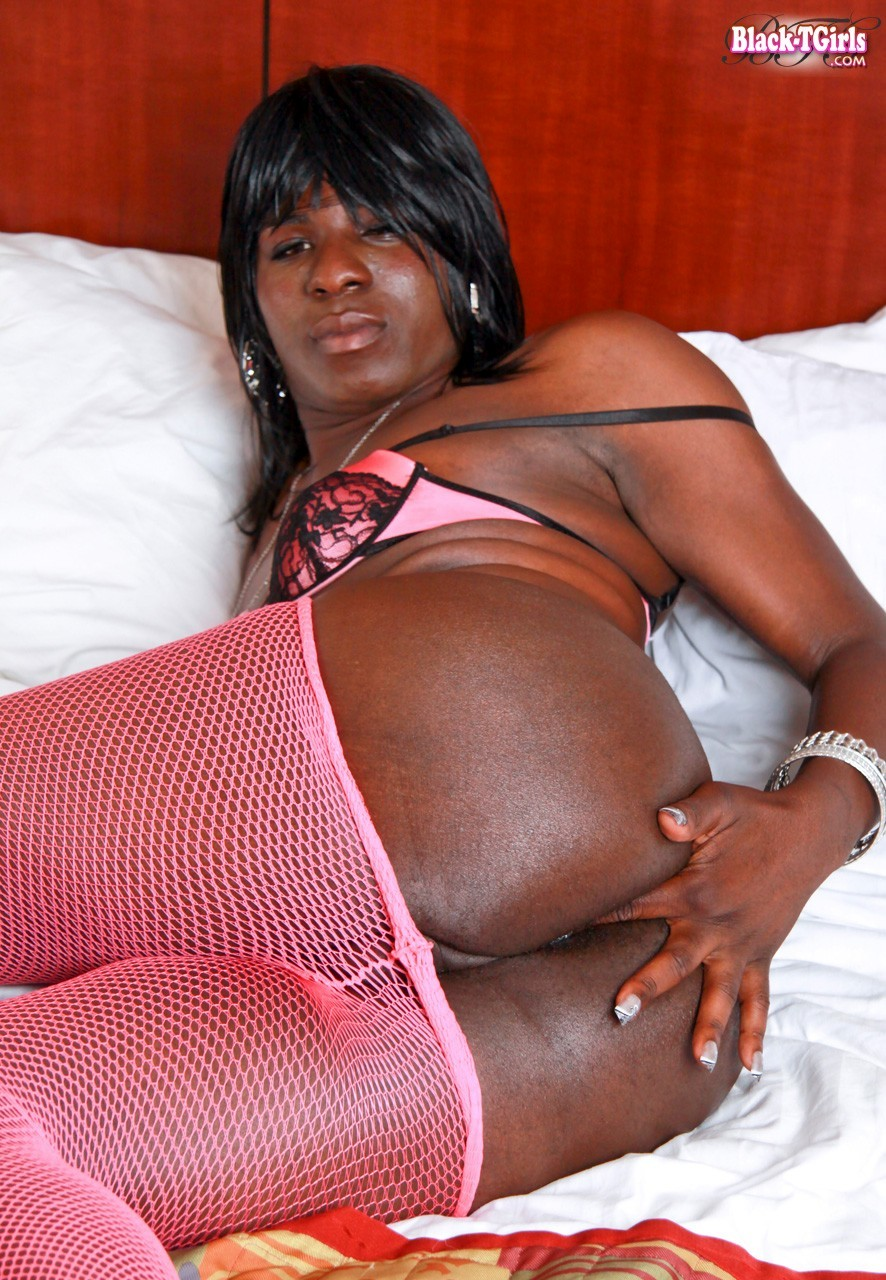 A Voluptuous Shemale With A Spicy Body, Massive Penis And A Hot Attitude.