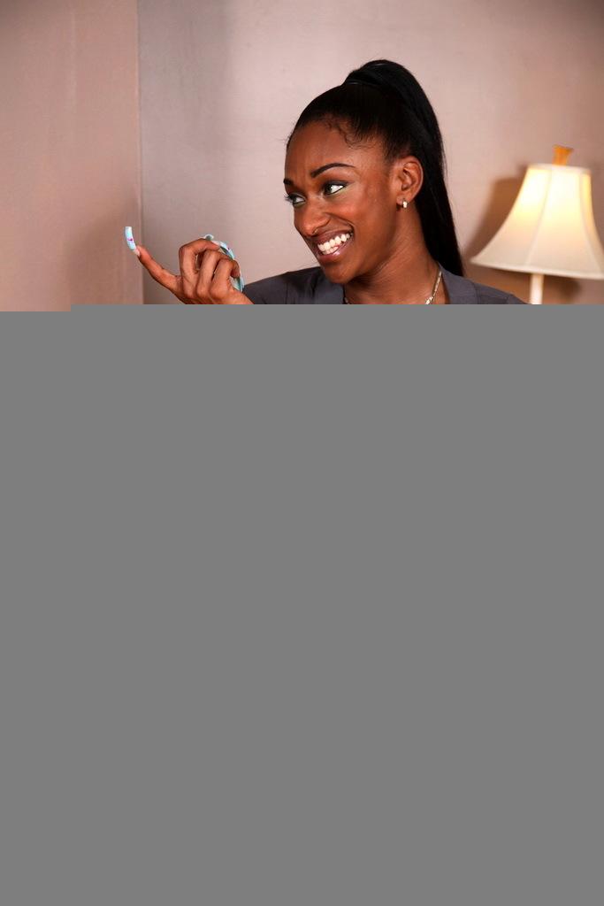 Ebony Goddess Natalia Coxxx Nailing A Man