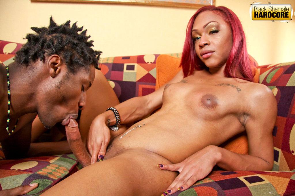 Slutty T Girl Tops Dude!